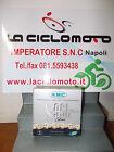 CATENA BICI KMC X9 SL 116 MAGLIE SUPERLIGHT ARGENTO 9 VELOCITA' OFFERTA BIKE