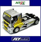 FLY CAR MODEL CAMION MAN TR 1400 FIA ETRC 2000 T-CAR GB 08021 TRUCK 47