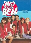 Saved By the Bell - Seasons 3  4 (DVD, 2004, 4-Disc Set)