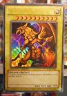 Yu Gi Oh Carta Mostro Divinità Egizie Il Drago Alato di Ra LC01-IT003 ITALIANO