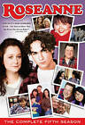Roseanne - The Complete Fifth Season (DVD, 2012, 3-Disc Set)