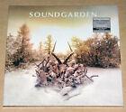 SOUNDGARDEN - KING ANIMAL, ORG 2012 EU 180G vinyl 2LP, NEW - SEALED!