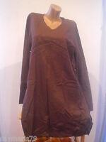BONITA blusa tunica mujer Talla 40 NUEVA shirt woman REF. 33 camiseta camisa