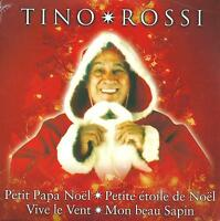 TINO ROSSI - Petit Papa Noël