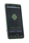 Motorola Droid X - 6.5GB - Black (Verizon) Smartphone