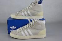 Adidas Originals Basket Profi Sneaker Turnschuhe Schuhe Gr. wählbar
