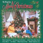 We Wish You a Merry Christmas, Various Artists, Good
