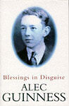 Blessings in Disguise, Alec Guinness
