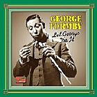 Let George Do It, Formby, George, Good CD