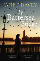 By Battersea Bridge, Davey, Janet