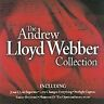 The Andrew Lloyd Webber Collection, Various Artists, Good Soundtrack