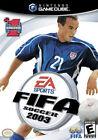 FIFA Football 2003 (GameCube), Good GameCube, Gamecube Video Games