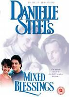 Danielle Steel's Mixed Blessings [DVD], Good DVD, ,