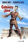 Calamity Jane (DVD, 2003)