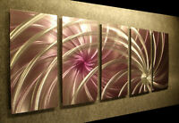 Metal Wall Art work Abstract Sculpture Painting artwork metal abstract wall-