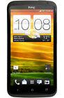 HTC One X - 16GB - Gray (Unlocked) Smartphone