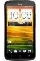 HTC One X - 16GB - Black (AT&T) Unlock  Smartphone