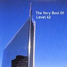 Level 42 - Collection (1998)