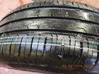 Bridgestone Potenza RE 050A 245/45/R17 95Y AO
