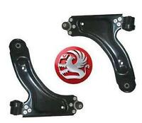 VAUXHALL CORSA C  (00-06) ONE FRONT SUSPENSION WISHBONE +WITH BALL JOINT BUSHES
