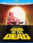 Dawn of the Dead (Blu-ray Disc, 2007)