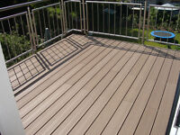 frostfeste terrassenplatte terrassenfliese gummiplatte 30mm fliese von warco ebay. Black Bedroom Furniture Sets. Home Design Ideas