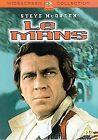 Le Mans (DVD, 2003)