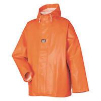 Helly Hansen Mens Stavanger Waterproof Rain Coat Jacket - 70004
