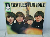 """****THE BEATLES""""BEATLES FOR SALE""""-12""""Inch Odeon LP****"""