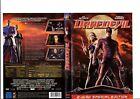 Daredevil - Special Edition (2003)