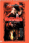 A Nightmare on Elm Street (DVD, 1999)