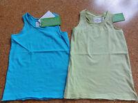 ♥ஐ♥ANGEBOT süsses Shirt/Top von H&M in verschiedenen Größen und farben NEU♥ஐ♥๑