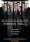 Margin Call, New DVD, Paul Bettany, Kevin Spacey, J.C. Chandor