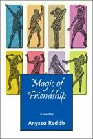 Magic of Friendship, Very Good Books