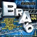 Bravo Hits Vol.44 (2004) Doppel CD mit 40 Titeln