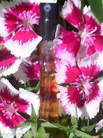 rare 1 x KILIAN 1.5ml vial SPRAY sweet redemption the end perfume mini EDP