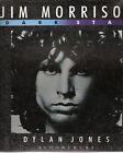 Jim Morrison Dark Star Jones Dylan HB