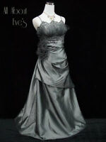 EDWARDIAN Period THEMED Dress/WEDDING/Costume 16/18 MASQUERADE/Downton Abbey