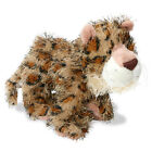 webkinz leopard New with tag and sealed code