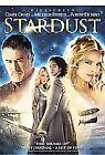 Stardust (DVD, 2008)
