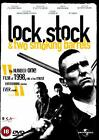 Lock, Stock And Two Smoking Barrels (DVD, 2004)
