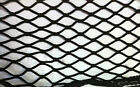 Golf training practice netting - 3 metre x 3 metre x 3 metre golf cube net