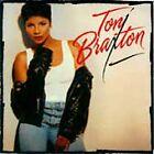 Toni Braxton - (2000)