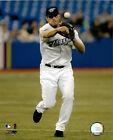 Original 8X10 photo Troy Glaus Toronto Blue Jays