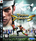 Virtua Fighter 5 PS3 *in Excellent Condition*