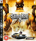 Saints Row 2 PS3 *Original Version*
