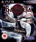 Bayonetta PS3 *in Excellent Condition*