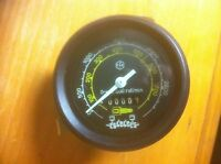 TX12360-TACHOMETER , COMPLTE FOR LONG TRACTORS