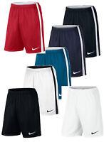 Nike Academy Jacquard Pantaloncini Shorts Uomo 2017
