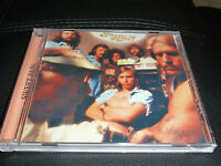 CD.SWEET PAIN. SUPER COUNTRY ROCK SUDISTE SOUL US 70. REMASTERS.